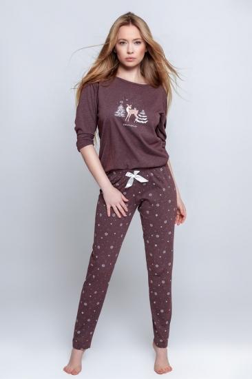 sensis MAGIC Пижама женская со штанами