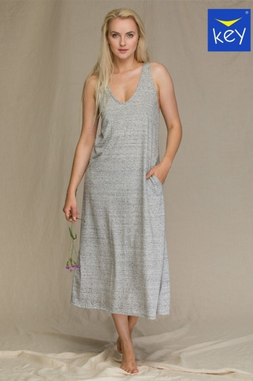 key LHD 212 A21 Платье женское