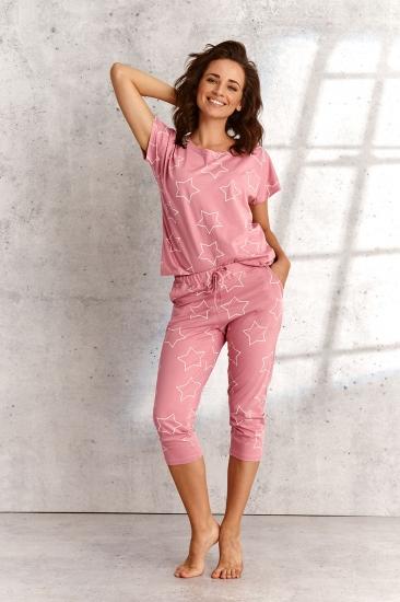 taro 21S Oksa 2490-01 пижама