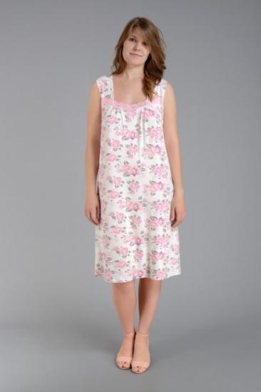 Maki 10005-2 Сорочка женская