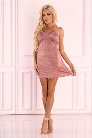 livco corsetti fashion LC 90593 Ressia koszula сорочка