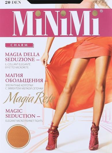 Minimi MAGIA RETE размер 3/M daino min
