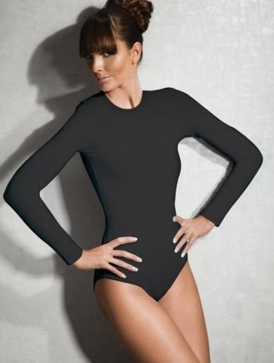 Doreanse Женское термободи черное Doreanse 12450