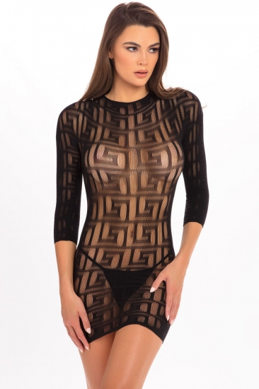 rene rofe Платье 7078