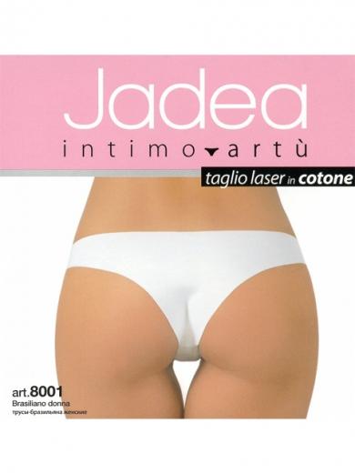 Jadea 8001 brasiliana