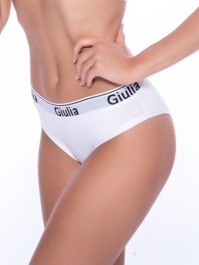 Giulia COTTON SLIP 01 var B