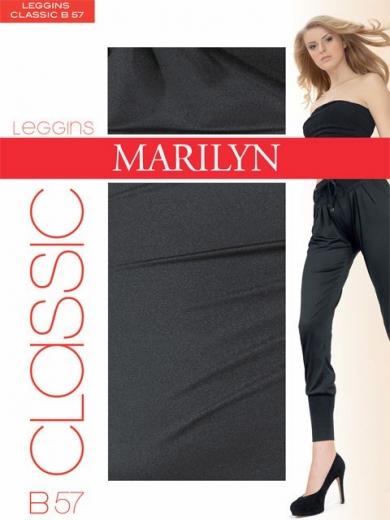 Леггинсы Marilyn CLASSIC B57 леггинсы