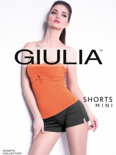 Шорты Giulia SHORTS MINI 05