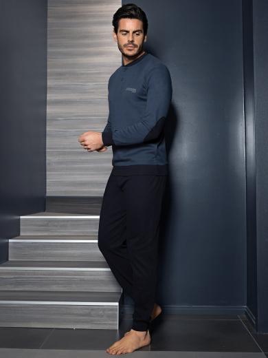 Enrico Coveri ПижамаEP 6076 pigiama