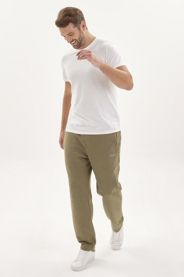 peche monnaie Спортивные брюки M.Star (PM France 049)