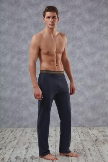 Doreanse Мужские штаны синие 1955