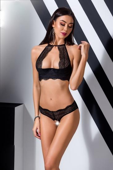 passion lingerie Yona set комплект