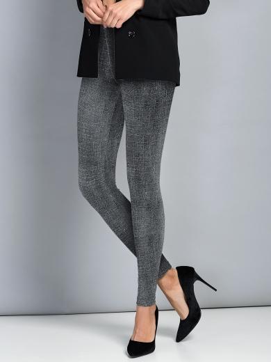 JADEA Брюки4084 leggings
