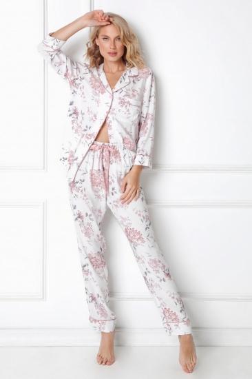 aruelle DAPHNE Пижама женская со штанами