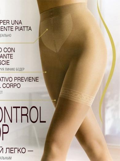 Minimi CONTROL TOP 40