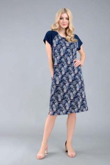 Maki 23003-1 Платье женское