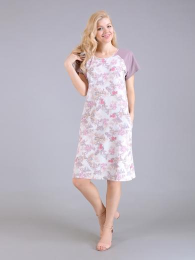 Maki 23003-3 Платье женское
