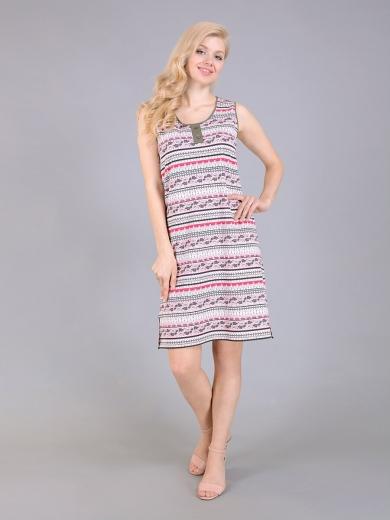 Maki 23004-4 Платье женское