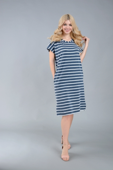 Maki 23005-2 Платье