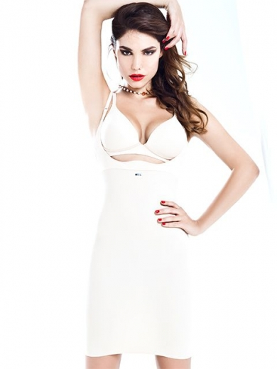 Платье Andra Shape SOTTOVESTE MODELLANTE 12