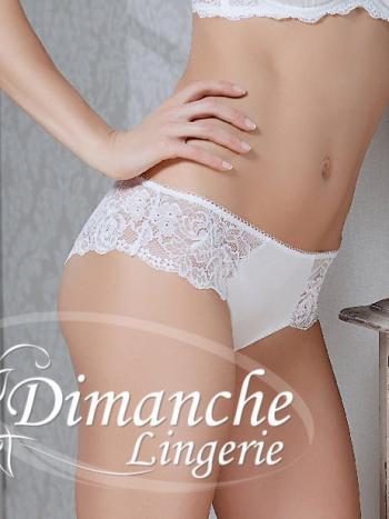 Трусы Dimanche 3115 Lirica размер 3 молочный