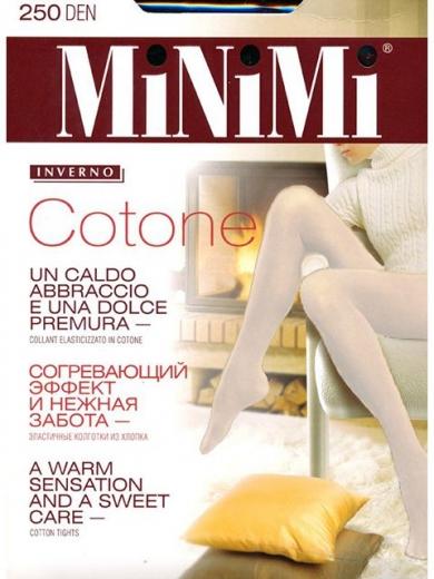 Minimi COTONE 250