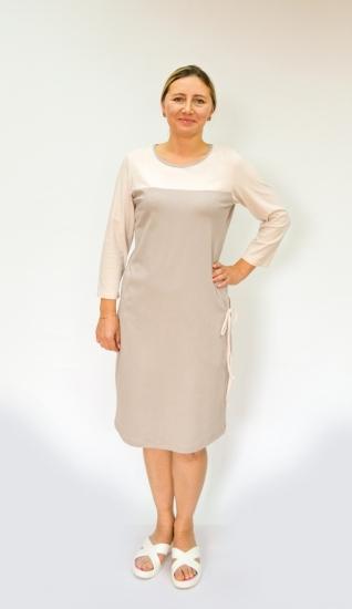 Palada ПАЛ-85304 Платье