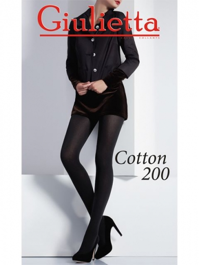 Giulietta COTTON 200