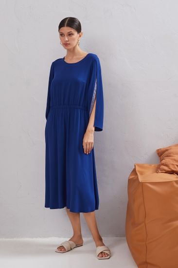 laete 61684 Платье женское - SUMMER 2021 (61684)