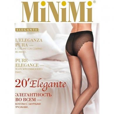 Minimi ELEGANTE 20