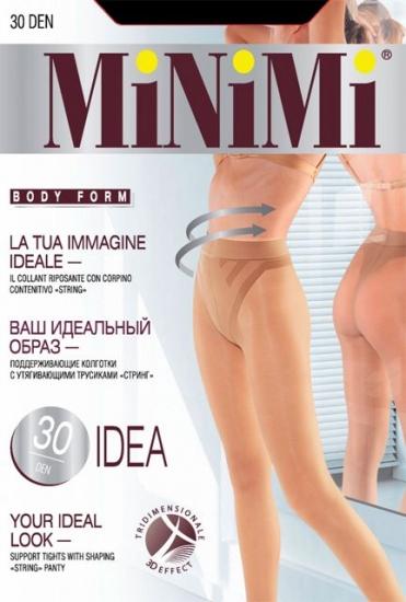 Minimi IDEA 30