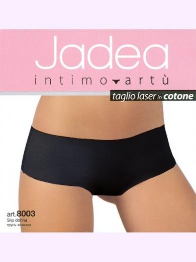 Jadea 8003 short