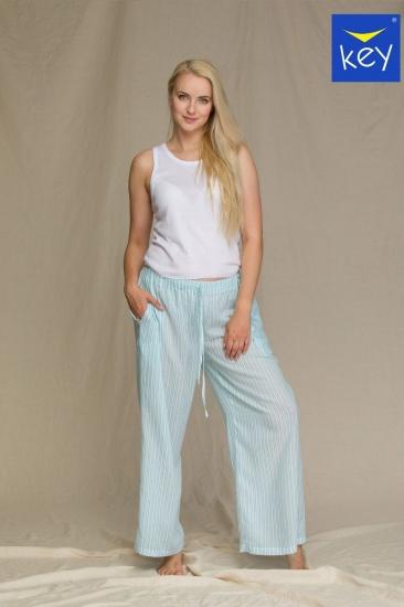 key LNS 316 A21 Пижама женская со штанами