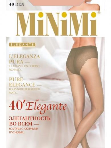 Minimi ELEGANTE 40