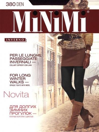 Minimi NOVITA 380