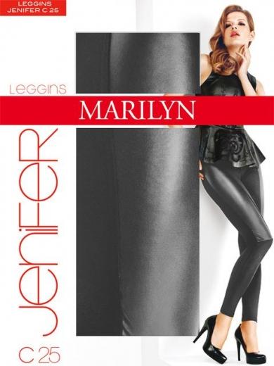 Леггинсы Marilyn JENIFER C25 леггинсы