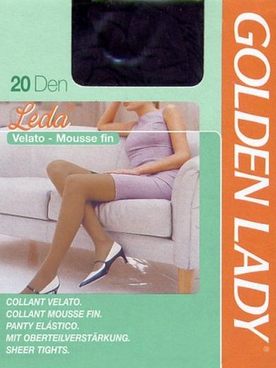 Golden Lady LEDA 20