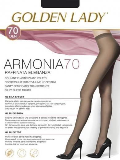 Golden Lady ARMONIA 70