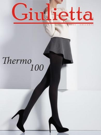 Колготки Giulietta THERMO 100