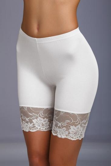Palada ПАЛ-84026 Панталоны