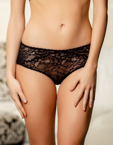Трусы Dimanche lingerie Трусы панти-стринг 3502 Divina