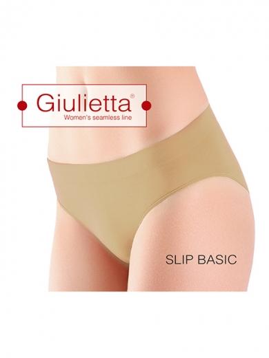 Giulietta SLIP BASIC