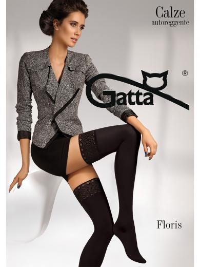 Gatta Чулки FLORIS