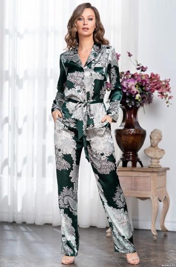 "mia amore Комплект с брюками 3706 ""Agata"""