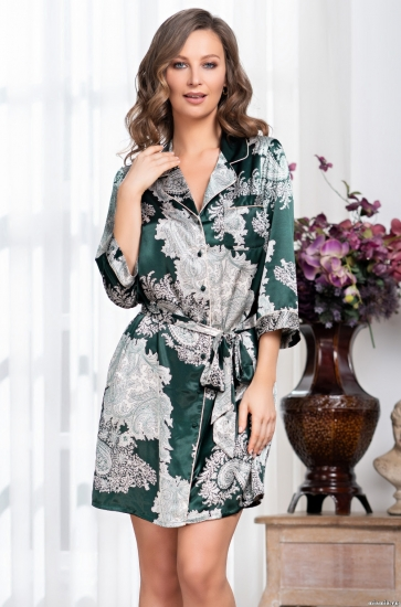 mia-amore Agata 3707 Рубашка
