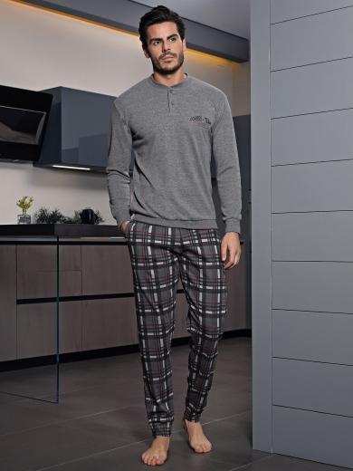 Enrico Coveri ПижамаEP 6075 pigiama