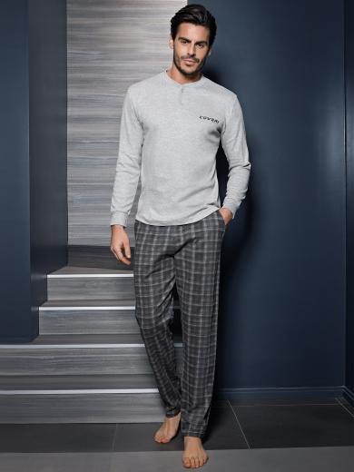Enrico Coveri ПижамаEP 6068 pigiama
