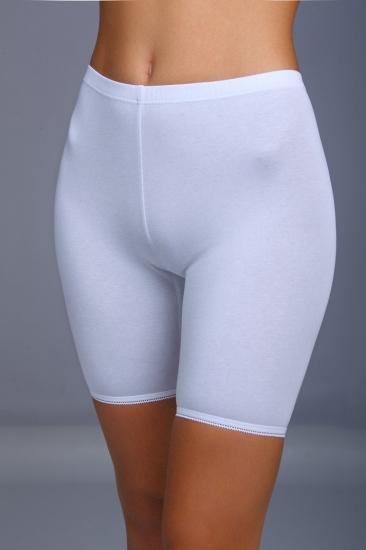 Palada Панталоны ПАЛ-94320
