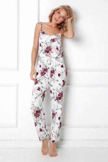 aruelle OLIVIA Пижама женская со штанами