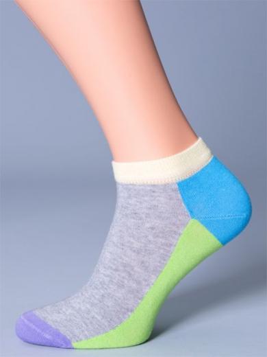 Giulia Man MSS 003 носки